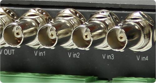 HVG400