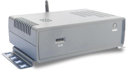 MVG200