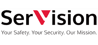 SerVision - Your Safety. Your Security. Our Mission.
